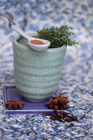 grog-huiles-essen