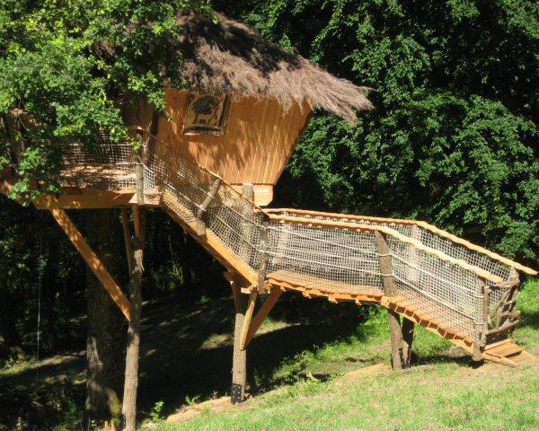 cabane carpat 1