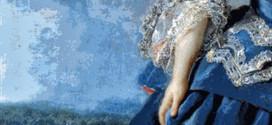 Roman historique de Chantal Thomas publié aux Éditions du Seuil