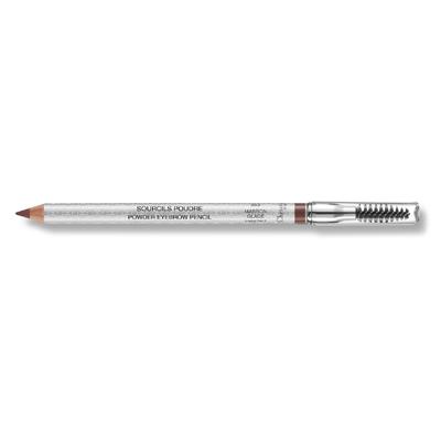 crayon-sourcils-Dior