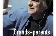 Grands-parents à vous de jouer - Essai de Rufo