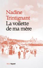 La-voilette-mere-nadine-trintignant