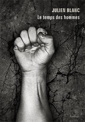 Le-Temps-des-hommes--Julien-Blanc