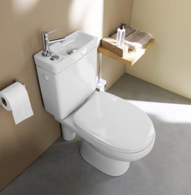 WC-lave_main_castorama