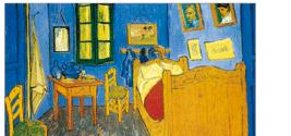 La chambre de Vincent - Roman de Metin Arditi - Editions Zoé Poche