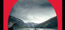Le braconnier du lac perdu - Roman de Peter-May - Editions Babel Noir
