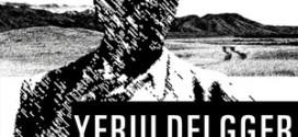 Yeruldelgger-Roman de Ian Manook - Editions Le Livre de Poche