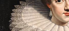 Raison Souveraine- Roman historique de Karyn Hann - Editions du Rocher