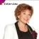 Interview : Marion Game, alias Huguette dans Scènes de Ménages…
