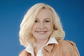 Interview : Michèle Torr