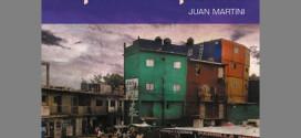 Puerto Apache de Juan Martini - Editions Asphalte