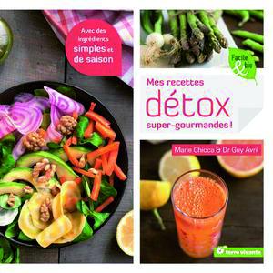recettes-detox-terre-vivante
