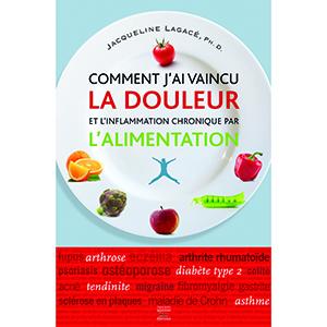COMMENT-J-AI-VAINCU-LA-DOULEUR-LAGACE