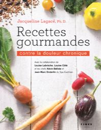 RECETTES-GOURMANDES-LAGACE
