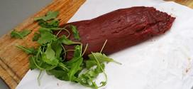 cuire-viande-nouvelle-vie