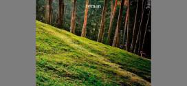 La corde. Stephen Aus Dem Siepen -Editions Archi Poche