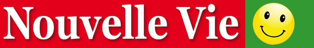 Nouvelle Vie Magazine