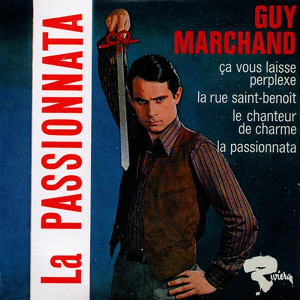 guy-marchand-passionnata